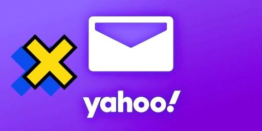 reenvio correos yahoo