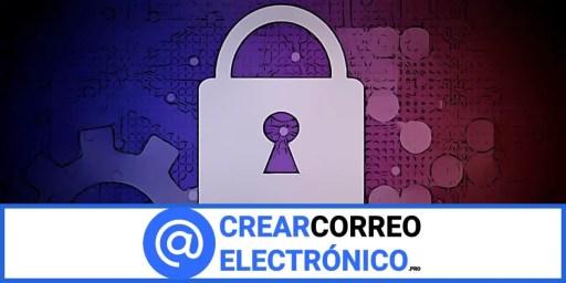correo electronico mas seguro