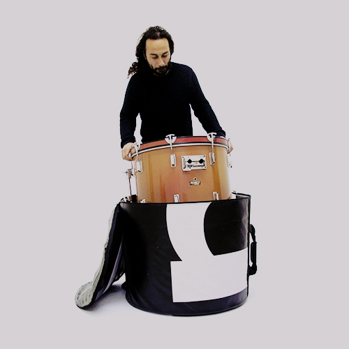 eco-drum-set-bag-by-www.crearebags.com-featured-2