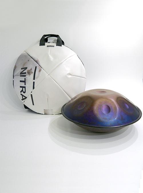 www.crearebags.com-eco-handpan-bag-nitro-a