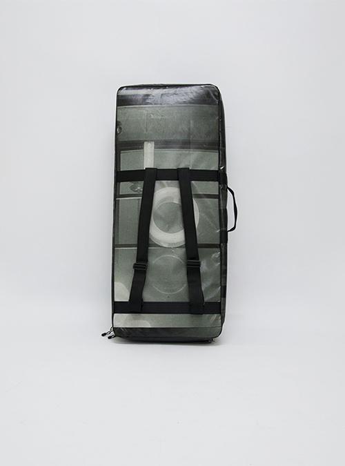 www.crearebags.com-eco-keyboard-bag-b