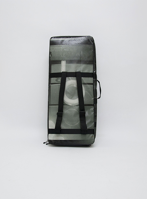 www.crearebags.com-eco-keyboard-bag-b
