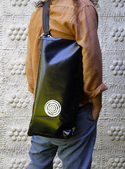 www.crearebags.com-signature-bag-service-b