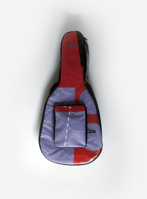 eco-acoustic-guitar-bag-by-www.crearebags.com-shop-featured-11