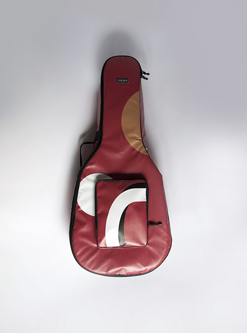 eco-acoustic-guitar-bag-by-www.crearebags.com-shop-featured-16