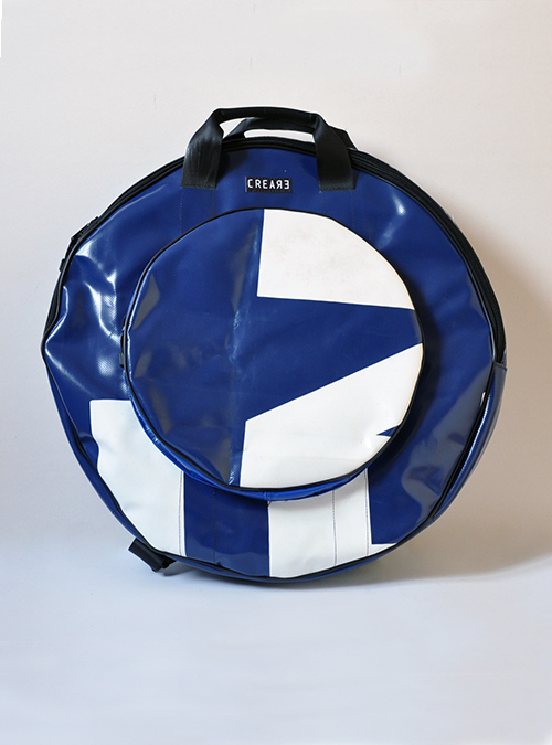 eco-cymbal-bag-by-www.crearebags.com-shop-featured-11