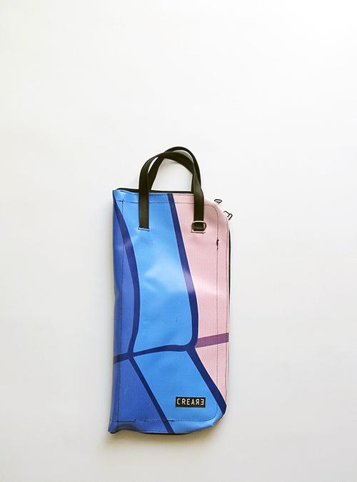eco-drumsticks-bag-by-www.crearebag.com-shop-featured-17