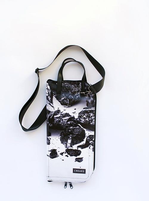 eco-drumsticks-bag-by-www.crearebag.com-shop-featured-22