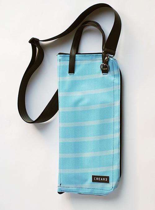 eco-drumsticks-bag-by-www.crearebag.com-shop-featured-25