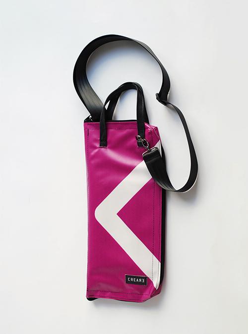 eco-drumsticks-bag-by-www.crearebag.com-shop-featured-27