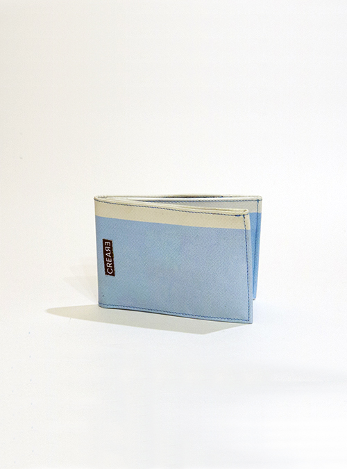 eco-guitar-pick-wallet-by-www.crearebag.com-shop-featured-1