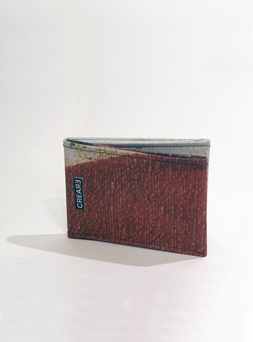 eco-guitar-pick-wallet-by-www.crearebag.com-shop-featured-7