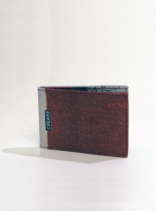 eco-guitar-pick-wallet-by-www.crearebag.com-shop-featured-8
