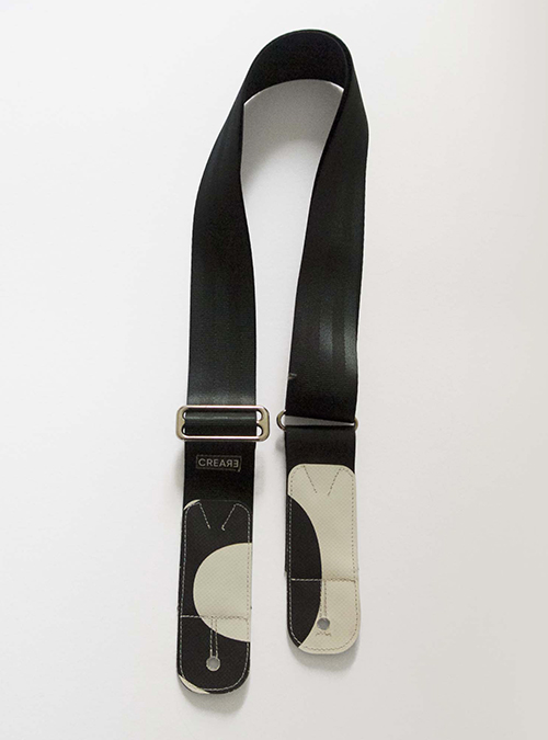 eco-guitar-strap-by-www.crearebags.com-shop-featured-3