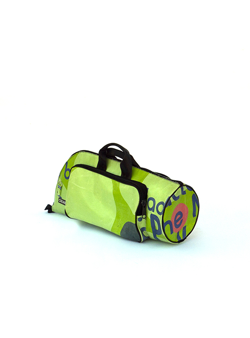 eco-trumpet-bag-by-www.crearebag.com-shop-featured-4