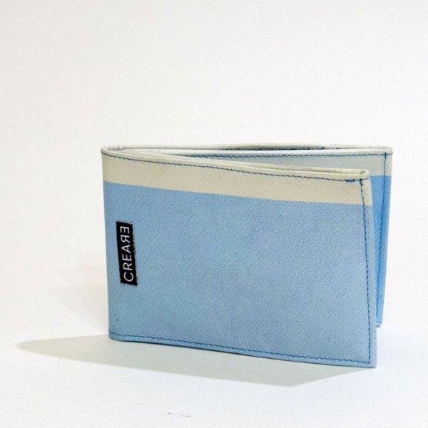 www.crearebags. com eco guitar pick wallet 3