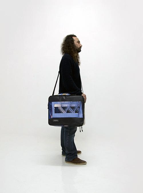 www.crearebags.com-eco-pedal-bag-a