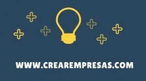 Ayudas  y Servicios para crear empresas