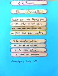 Nuevo doc 19_6