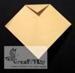 Origami-Schleife (7)