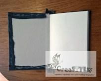 Jeans-Buchumschlag (7)