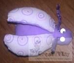 cuddlebug-6