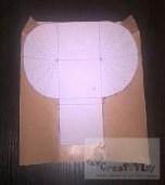 milchkarton-geldboerse-5