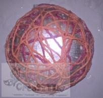 Wollreste-Körbchen (4)