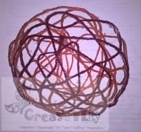 Wollreste-Körbchen (5)