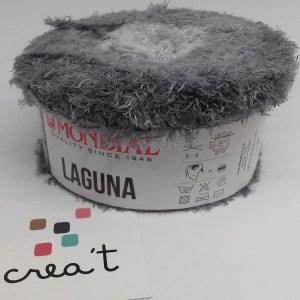 Laguna 614 Mondial Crea't