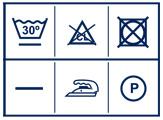 texas-normas-de-lavado