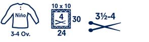 lana-100-clasica-utilizacion