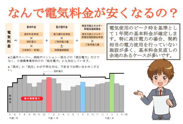 %e3%82%b9%e3%82%af%e3%83%aa%e3%83%bc%e3%83%b3%e3%82%b7%e3%83%a7%e3%83%83%e3%83%88-2016-09-08-23-30-14