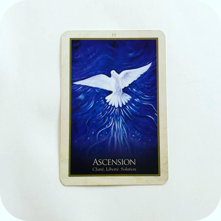 Ascension-clarte-solution-liberte