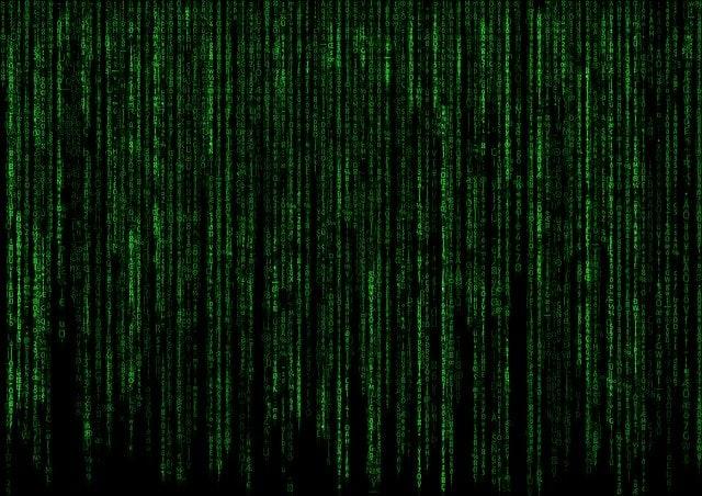 matrix - starcode