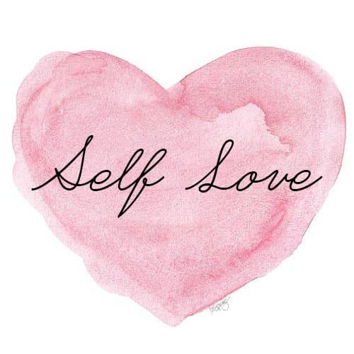 amour de soi