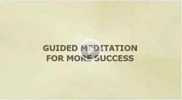 3-success-guided-meditation-300