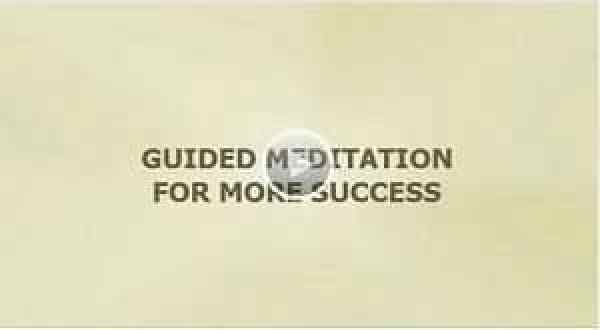 3-success-guided-meditation-300
