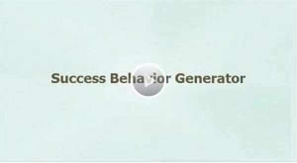 5-success-behavior-300