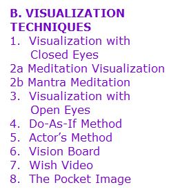 visualization system content-b