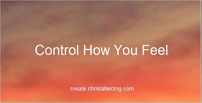 control-how-you-feel