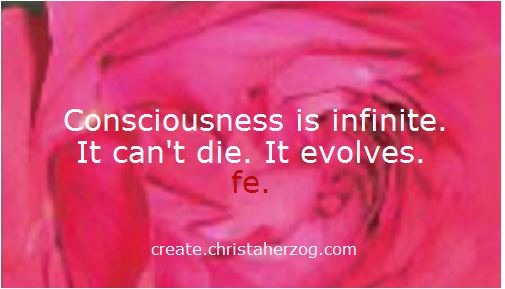 How Can You Develop Your Consciousness