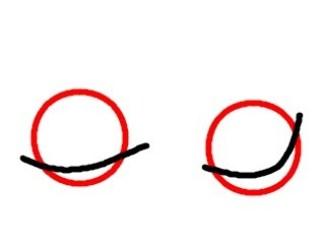 """無題1<img src="""" https://i2.wp.com/create3d.giren.net/w/wp-content/uploads/2013/10/1.jpg?resize=324%2C244"""" border=""""0"""" alt=""""無題1"""" title=""""無題1"""" style=""""background-image: none; padding-left: 0px; padding-right: 0px; display: inline; padding-top: 0px; border: 0px;"""" data-recalc-dims=""""1"""" />"""