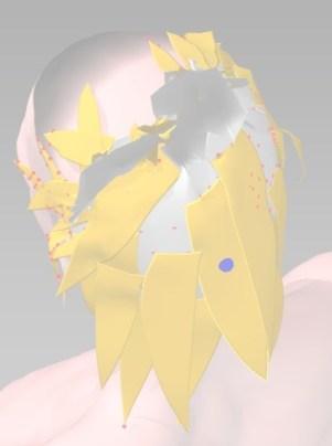 20140807_Create3D1025