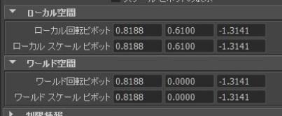 20140825_00Create3D0224