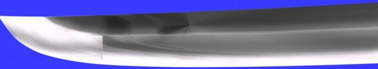 20170101_00Create3D0072