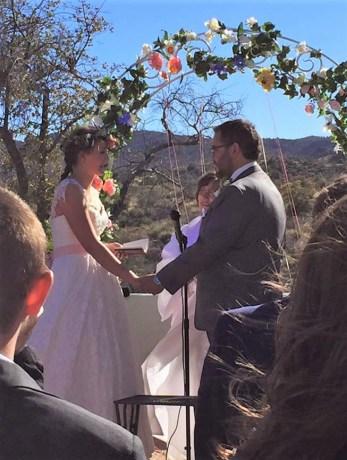 Jasmine's wedding FB7