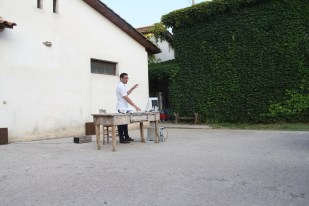 104. Residency @ Mercouri Estate_Solimán López @ Re-Set