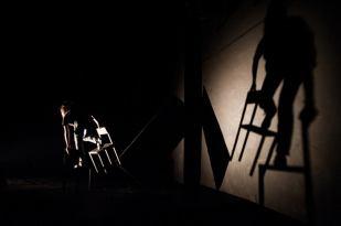 13 | children theatre | V