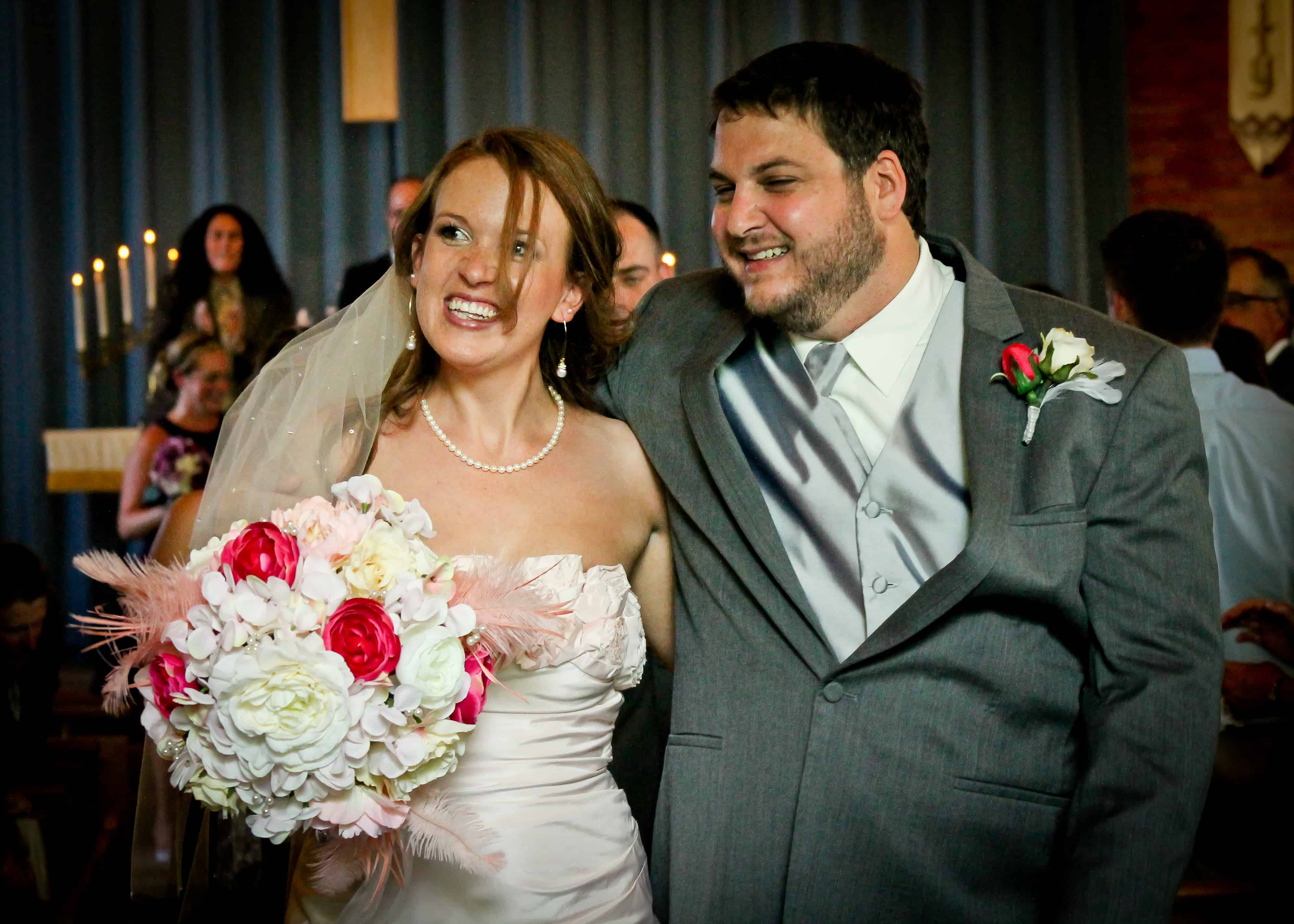 Paice Wedding   Wedding Photography   Create & Capture